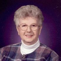 Velma R. (Sterling) Powers