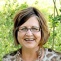 Rhonda Hoselton