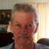 Ronald Tuttle