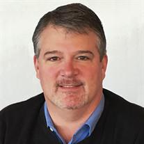 Dr. Nicholas D. Quinn, D.C.