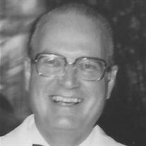 Herbert A. Gardner