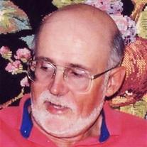 Mr. Leonard J. Struk