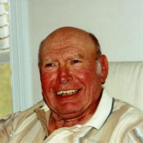 Kenneth Raymond McLemore