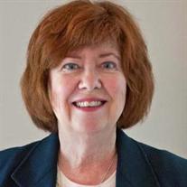 Cheryl Evans Barabani