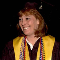 Cathy L.  Long