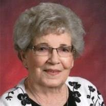 Mary Lou Neeb