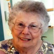 Helen P. Hirtle