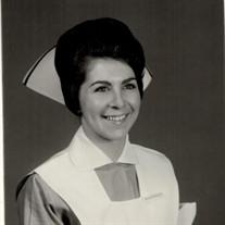 Carol Jean Bettencourt