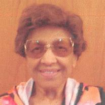 Irene  A. Lee