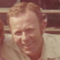 Robert M. Getchell