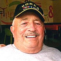 Ray L. Bray