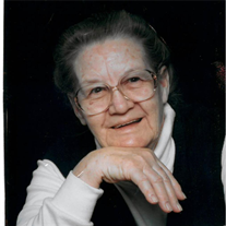 Mildred L. Mears