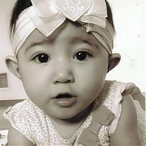 RaeLynn Gloria Coria-Martinez