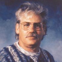 Homer  Wallin