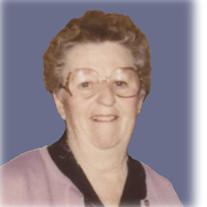 Marcella F. McCoid