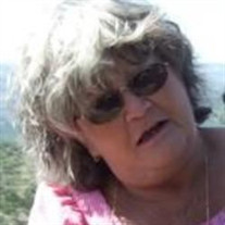 Pamela Lambert-turner