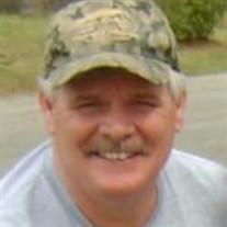 "Robert ""greg"" Mitchell"