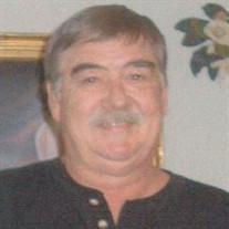 Glenn McKnight