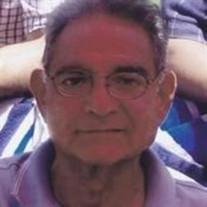 Danny T. Gomez