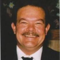 Robert Dean Canfield