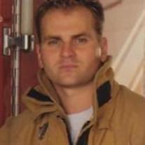Jarrod L. Brodnax