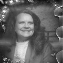 Dorene Whitaker