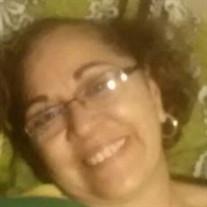 Silvia Trejo