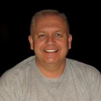 O'Neal Littlejohn