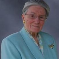 Laura M. Schott