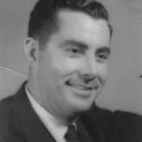 Lon W. Helms