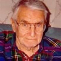 John Joseph Leahy