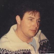 Jeffery Durnan