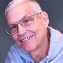 Fred A. Ufolla