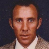 Edgar N. Evans