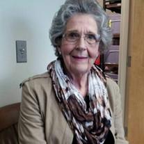 Linda Borgia Coleman