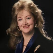 Trudi Lee Dayspring