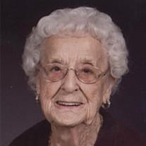 Evelyn Taylor  Fryer
