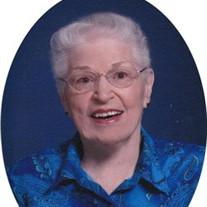 Katherin Colvin  Sharp