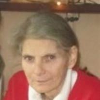 Donna Marie   Seibert