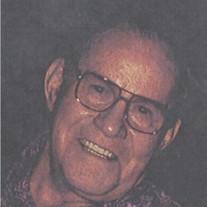 Leslie Wayne  Fields