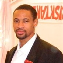 Marcus LaVale Gross