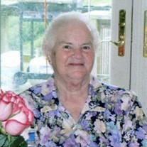 Novenda Lucille Roberts