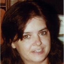 Eva Sharlene Mahon