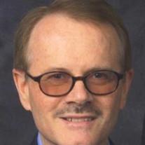 Dennis Lee  Chapman