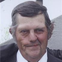 Steve  Hardin