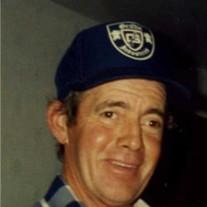 Charles Lee  Ramsey