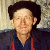 David Junior  Baker