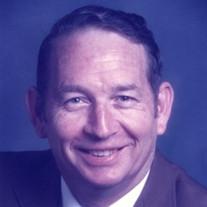 Ernest Lee Holmes