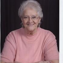 Susan Phyllis Kirk