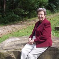 Helen Wilson Wills